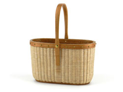 Cottage Smalls Wine Tote